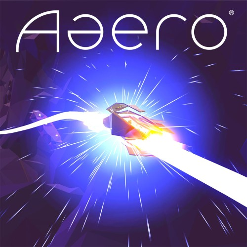 precio actual de Aaero: Complete Edition en la eshop