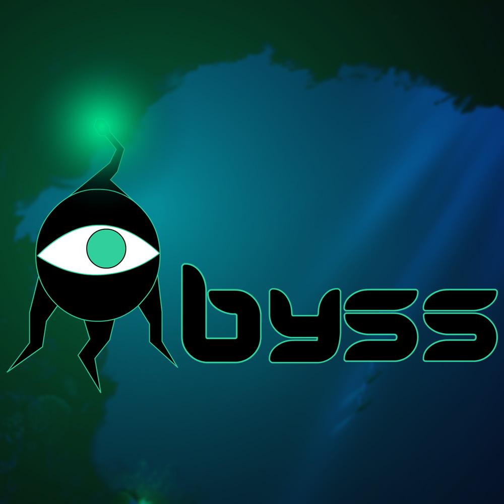 precio actual de Abyss en la eshop