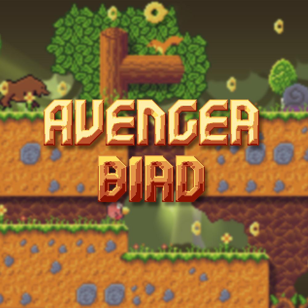 precio actual de Avenger Bird en la eshop