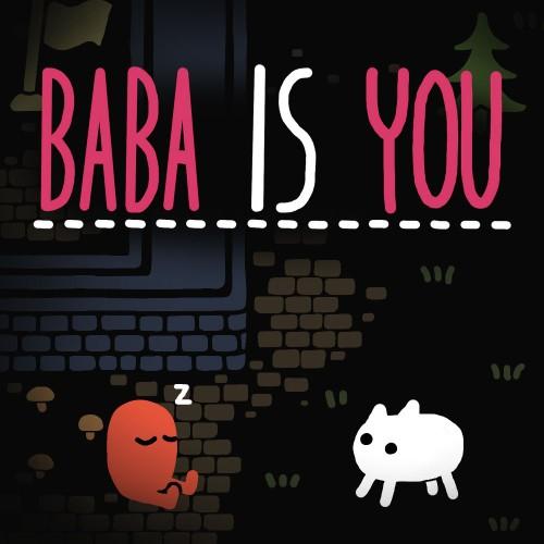 precio actual de Baba Is You en la eshop