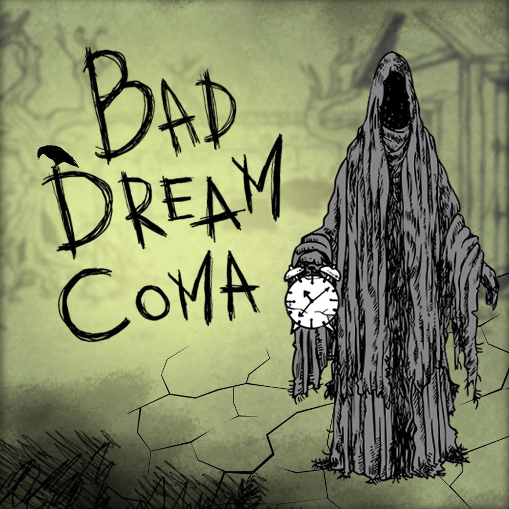 precio actual de Bad Dream: Coma en la eshop