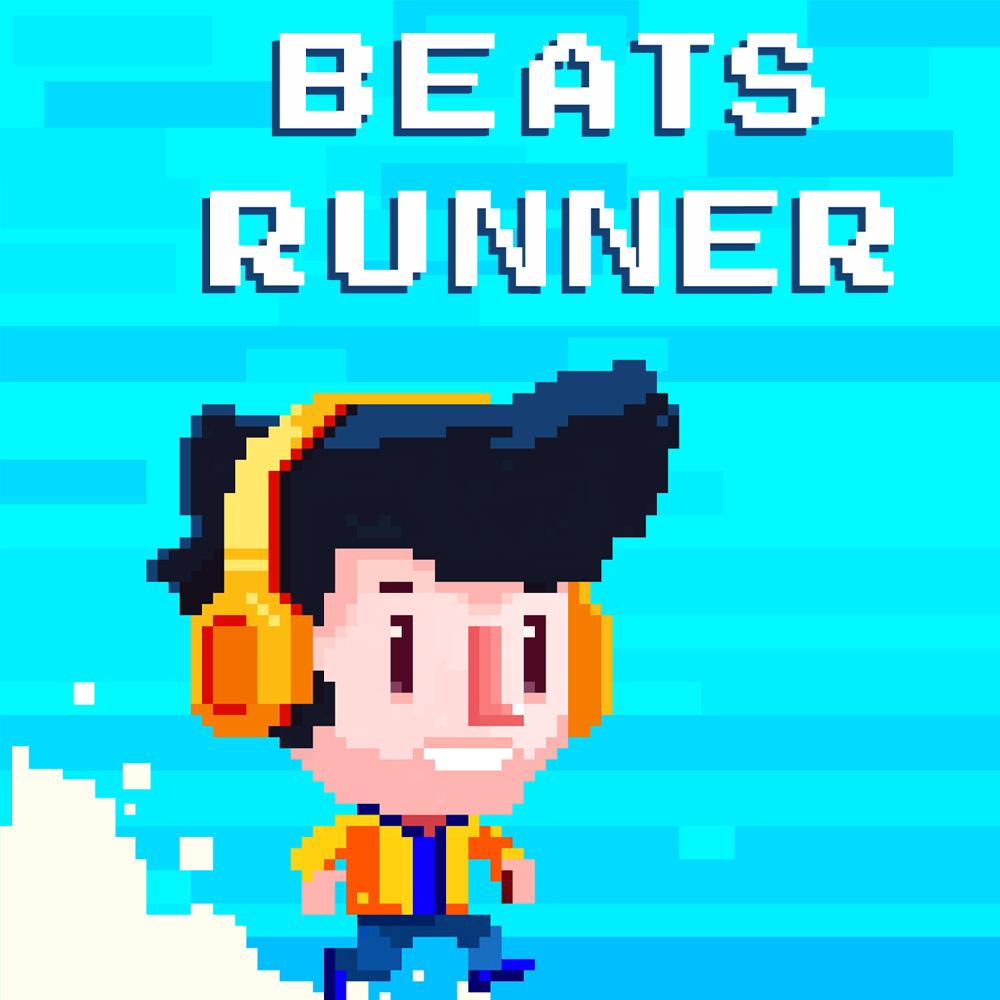 precio actual de Beats Runner en la eshop