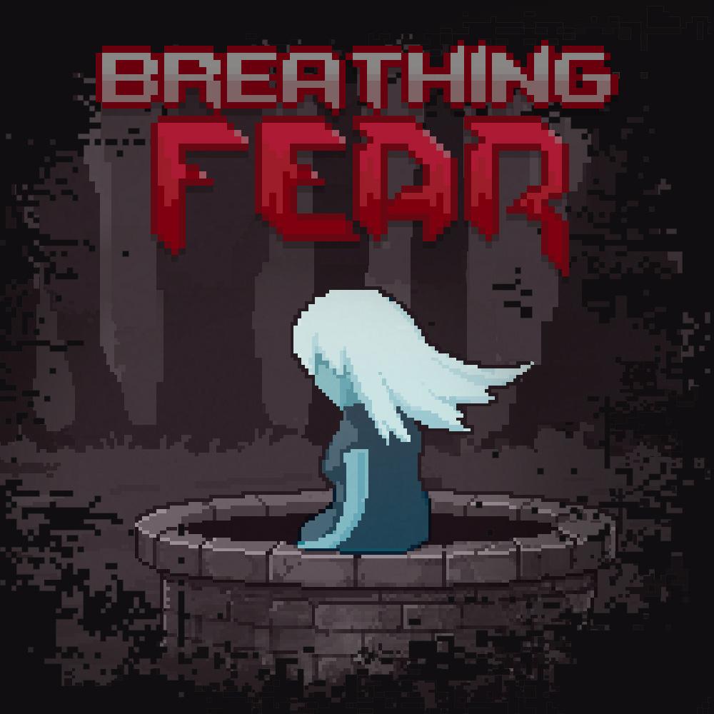 precio actual de Breathing Fear en la eshop