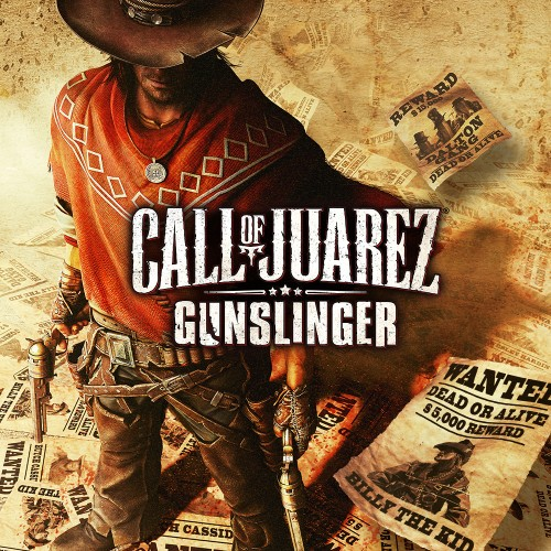 precio actual de Call Of Juarez: Gunslinger en la eshop