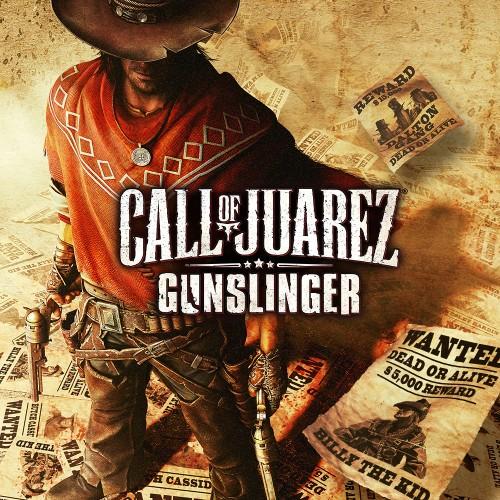 precio actual de Call Of Juarez: Gunslinger en la eshop