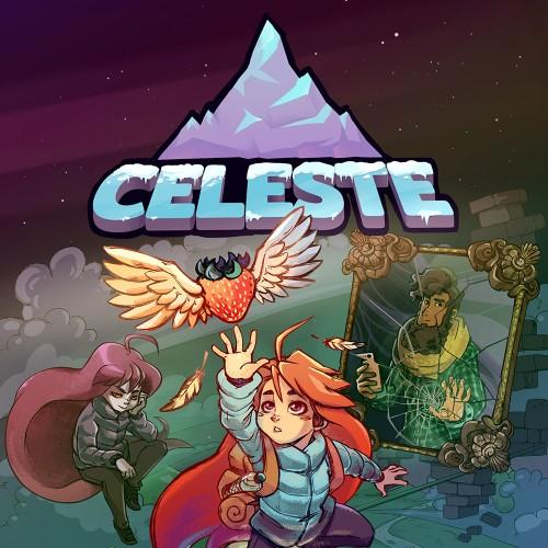 precio actual de Celeste en la eshop