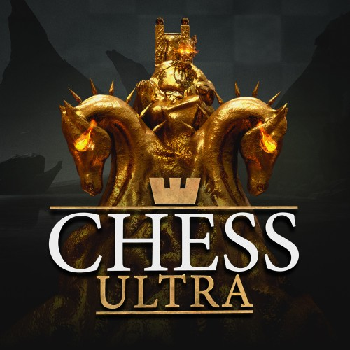 precio actual de Chess Ultra en la eshop