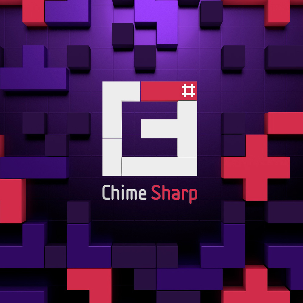 precio actual de Chime Sharp en la eshop