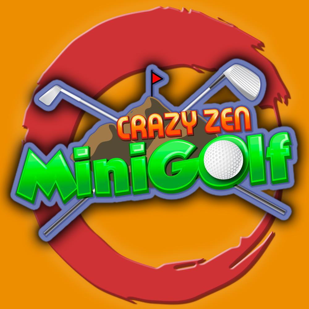 precio actual de Crazy Zen Mini Golf en la eshop