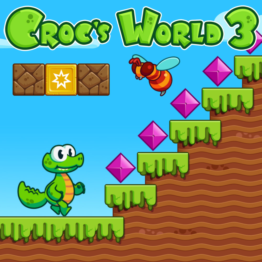 precio actual de Croc