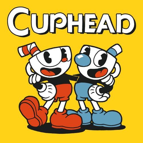 precio actual de Cuphead en la eshop