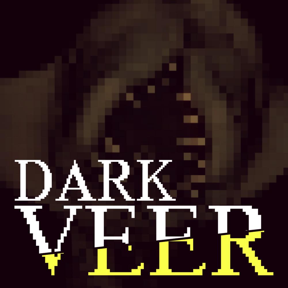 precio actual de Dark Veer en la eshop