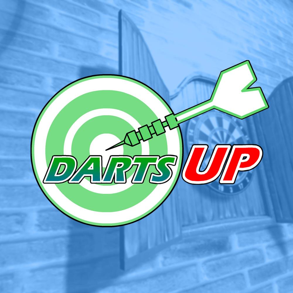 precio actual de Darts Up en la eshop