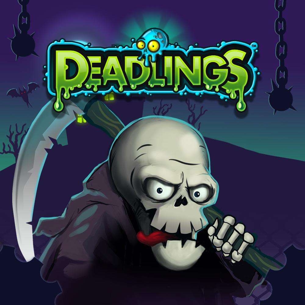 precio actual de Deadlings en la eshop