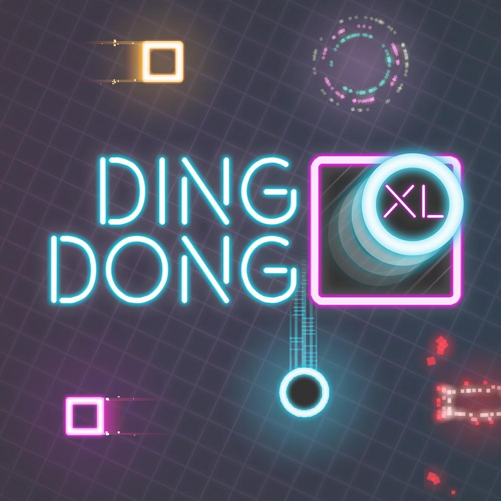 precio actual de Ding Dong XL en la eshop