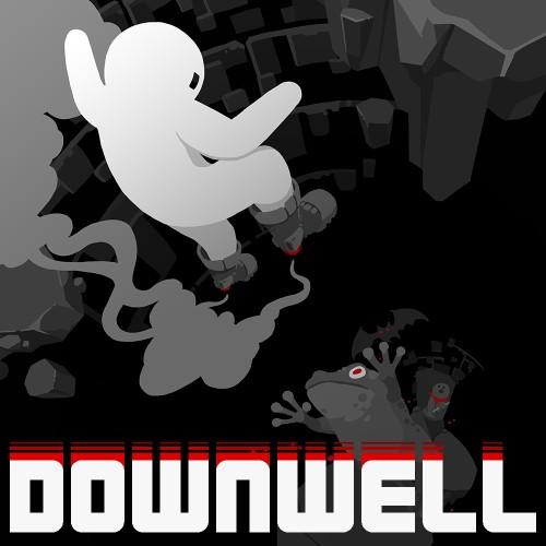 precio actual de Downwell en la eshop