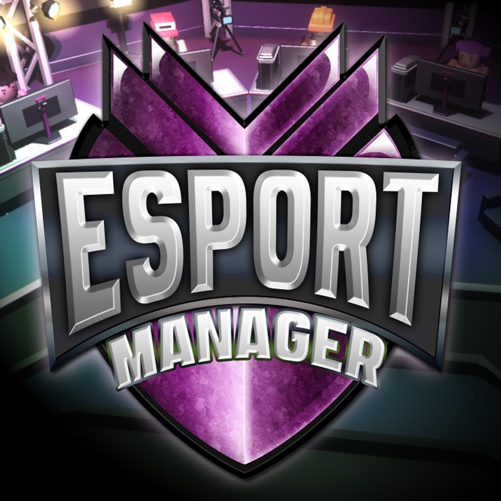 precio actual de ESport Manager en la eshop