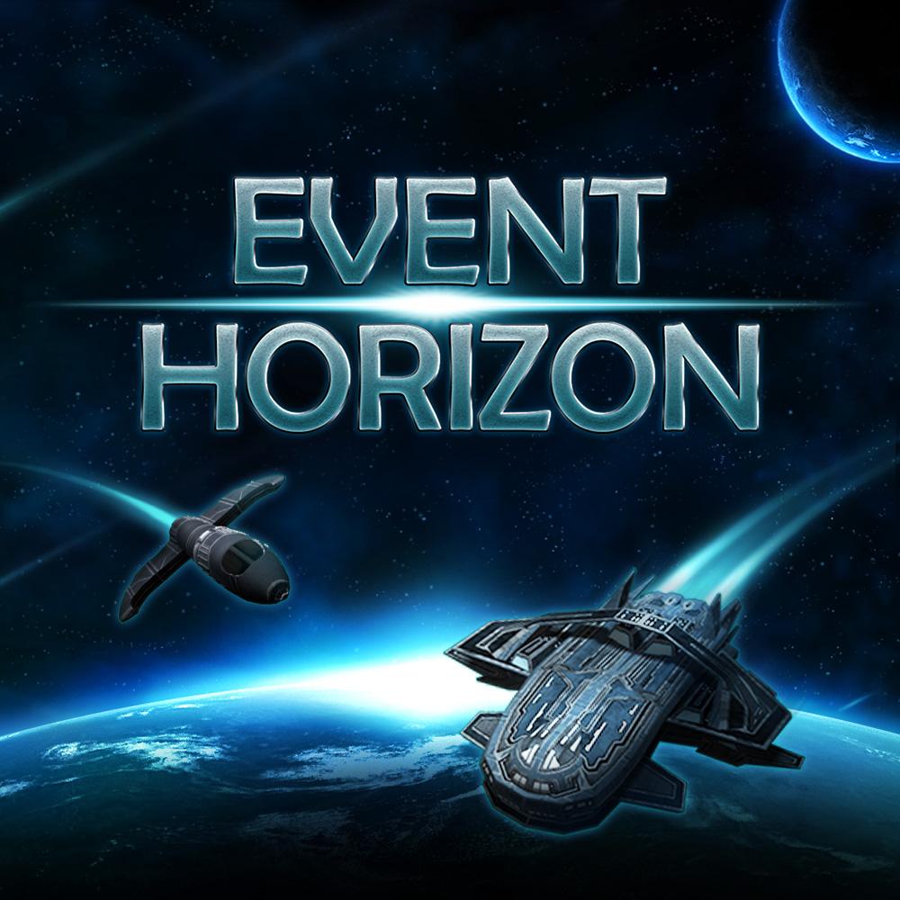 precio actual de Event Horizon en la eshop
