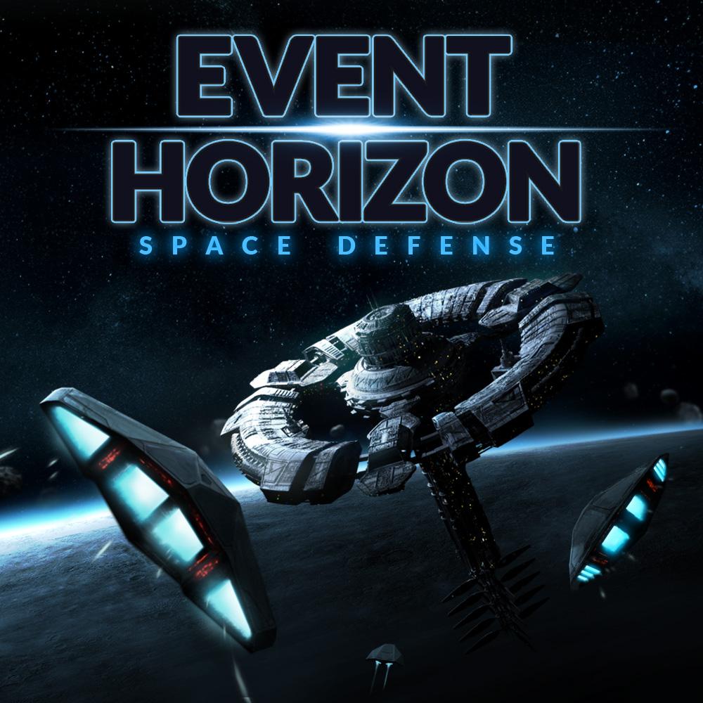 precio actual de Event Horizon: Space Defense en la eshop
