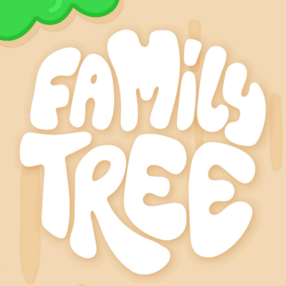 precio actual de Family Tree en la eshop