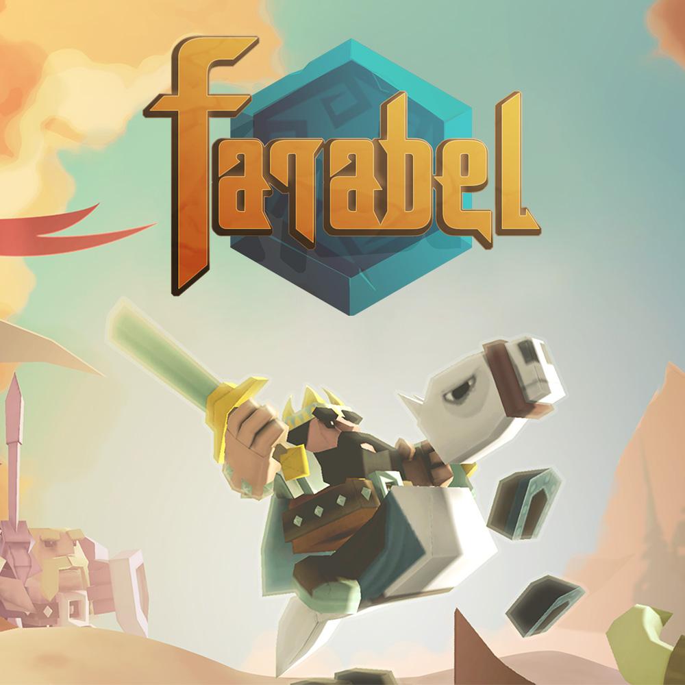 precio actual de Farabel en la eshop
