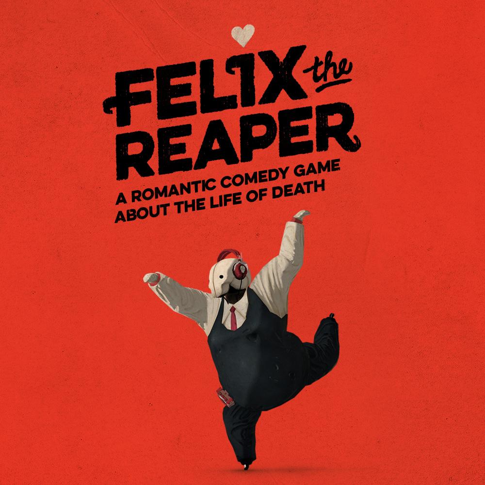 precio actual de Felix The Reaper en la eshop
