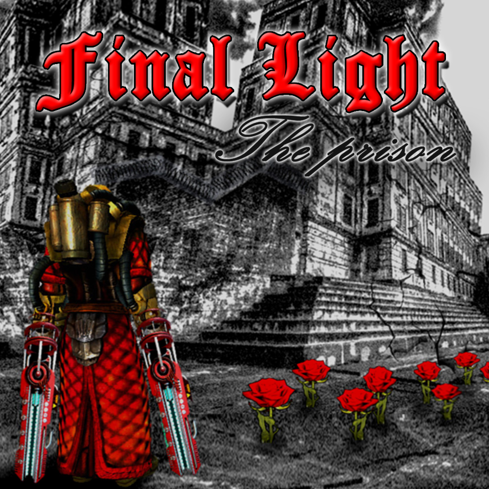precio actual de Final Light, The Prison en la eshop