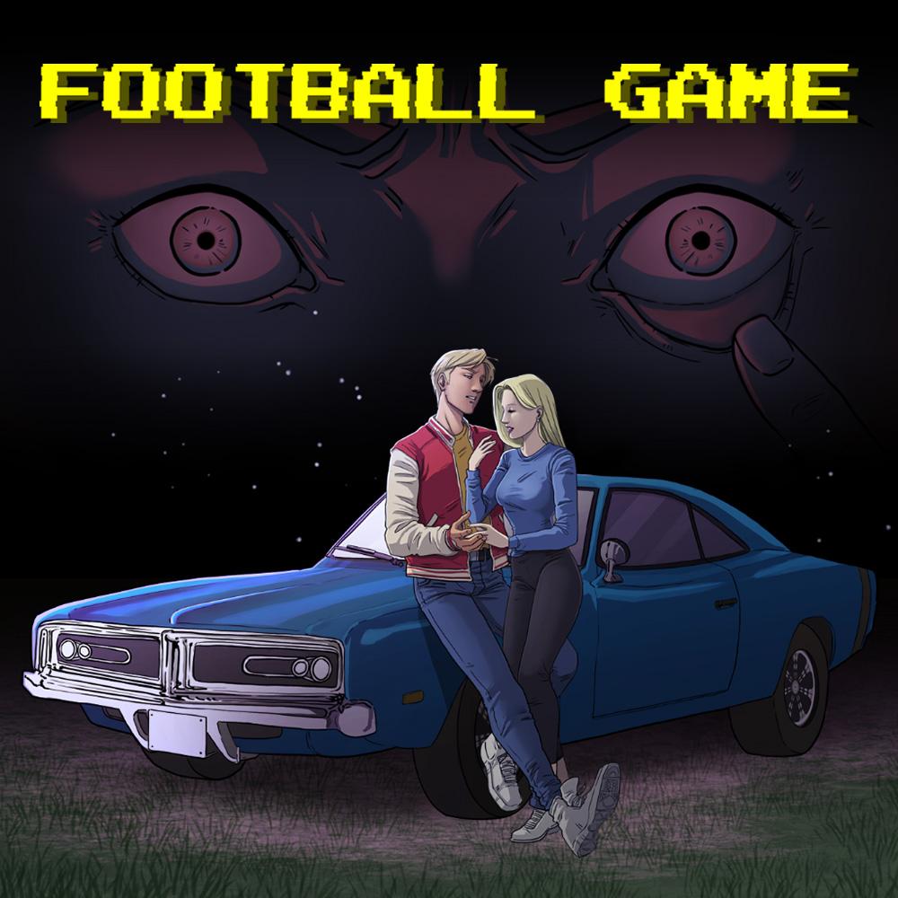precio actual de Football Game en la eshop