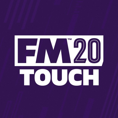 precio actual de Football Manager 2020 Touch en la eshop