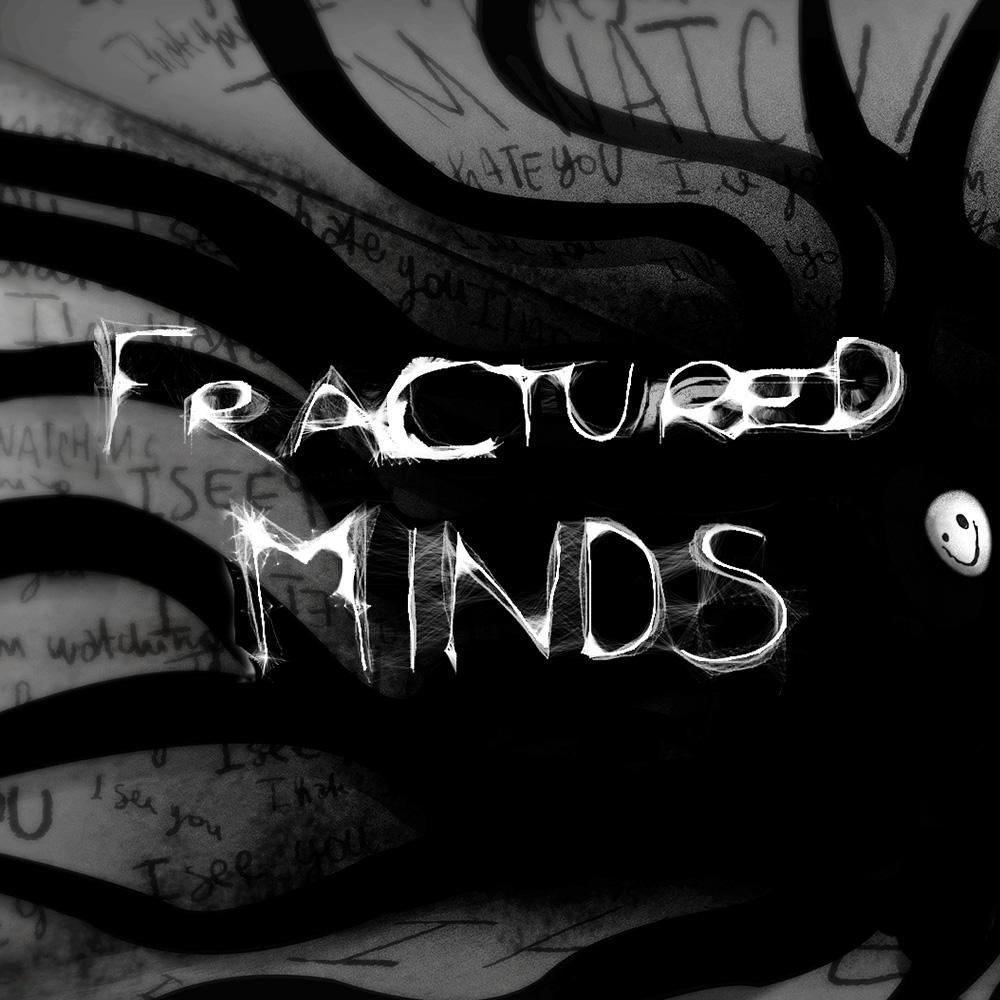 precio actual de Fractured Minds en la eshop