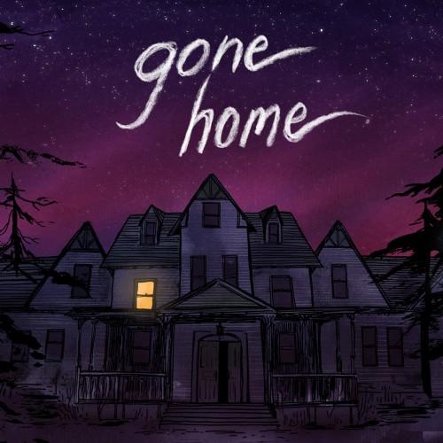precio actual de Gone Home en la eshop