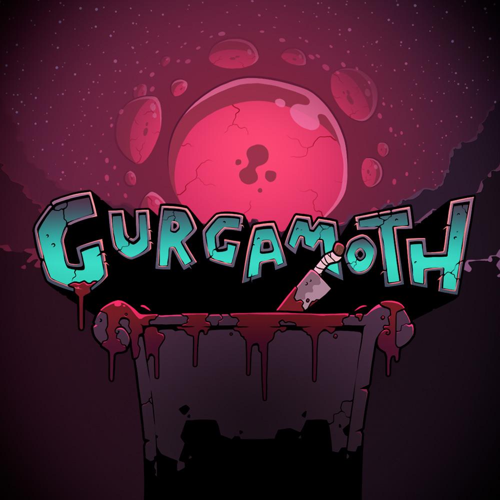 precio actual de Gurgamoth en la eshop