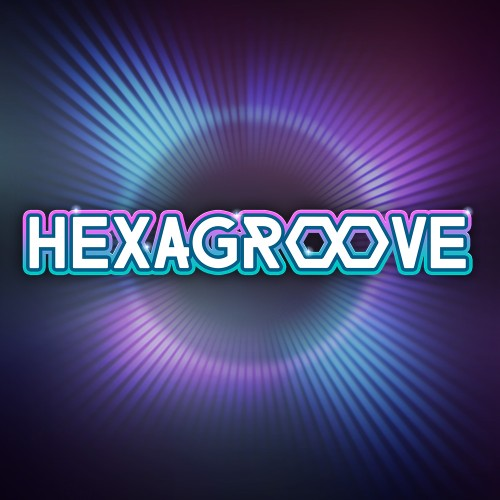 precio actual de Hexagroove: Tactical DJ en la eshop