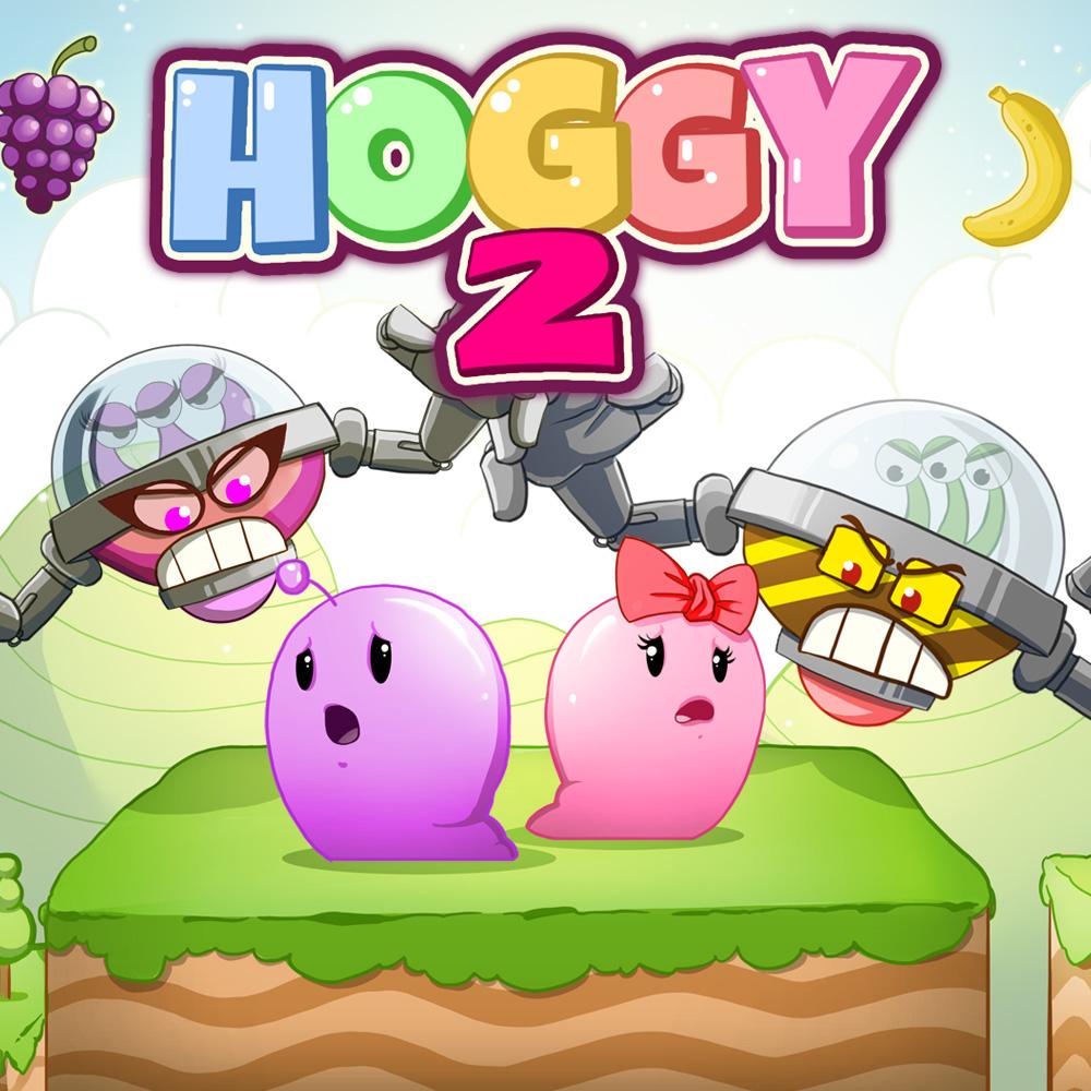 precio actual de Hoggy2 en la eshop