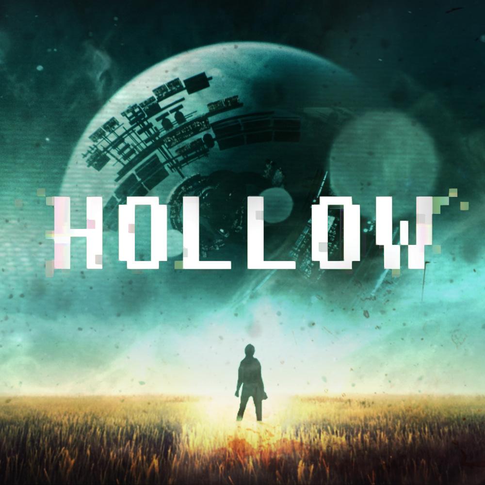 precio actual de Hollow en la eshop