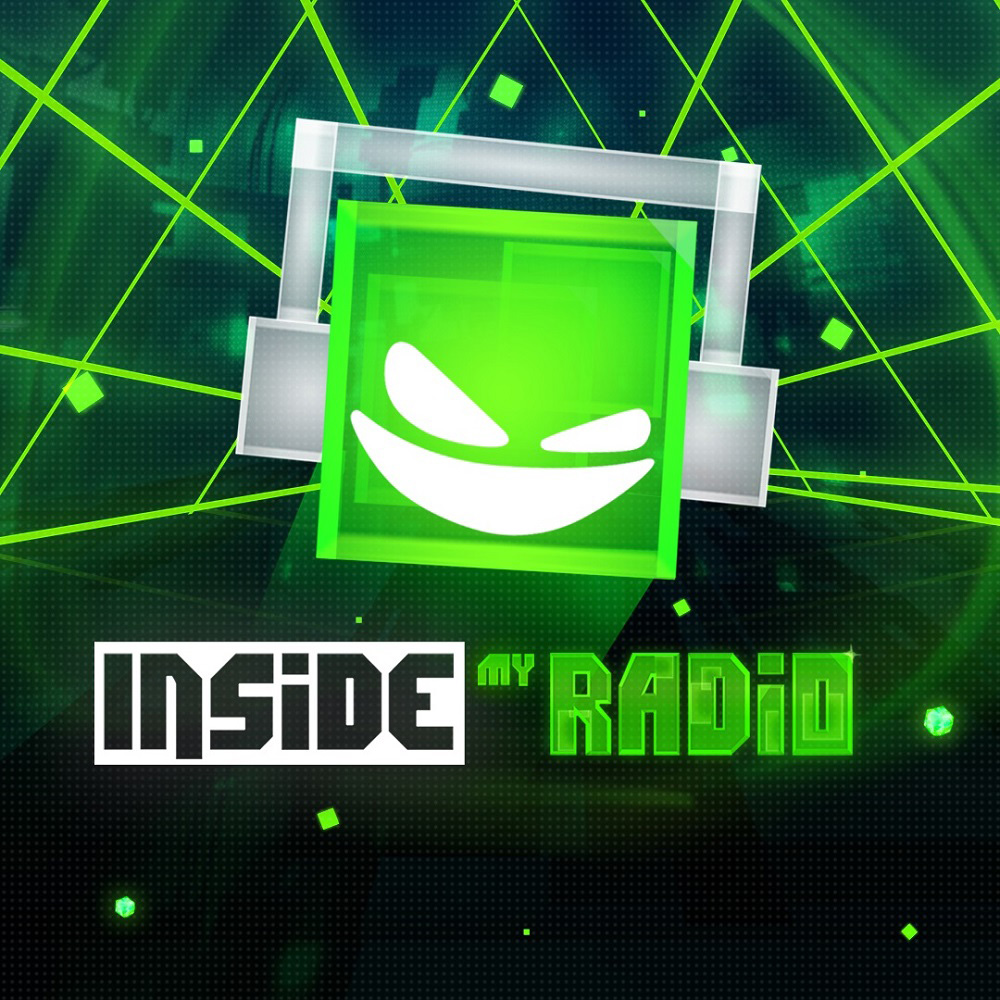 precio actual de Inside My Radio en la eshop
