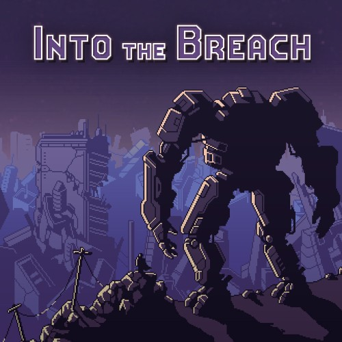 precio actual de Into the Breach en la eshop
