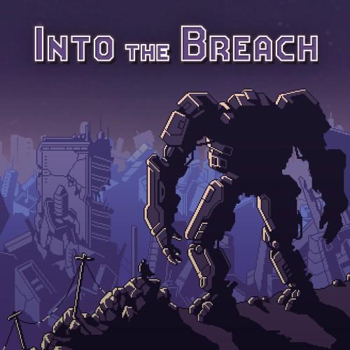 precio actual de Into the Breach en la eshop