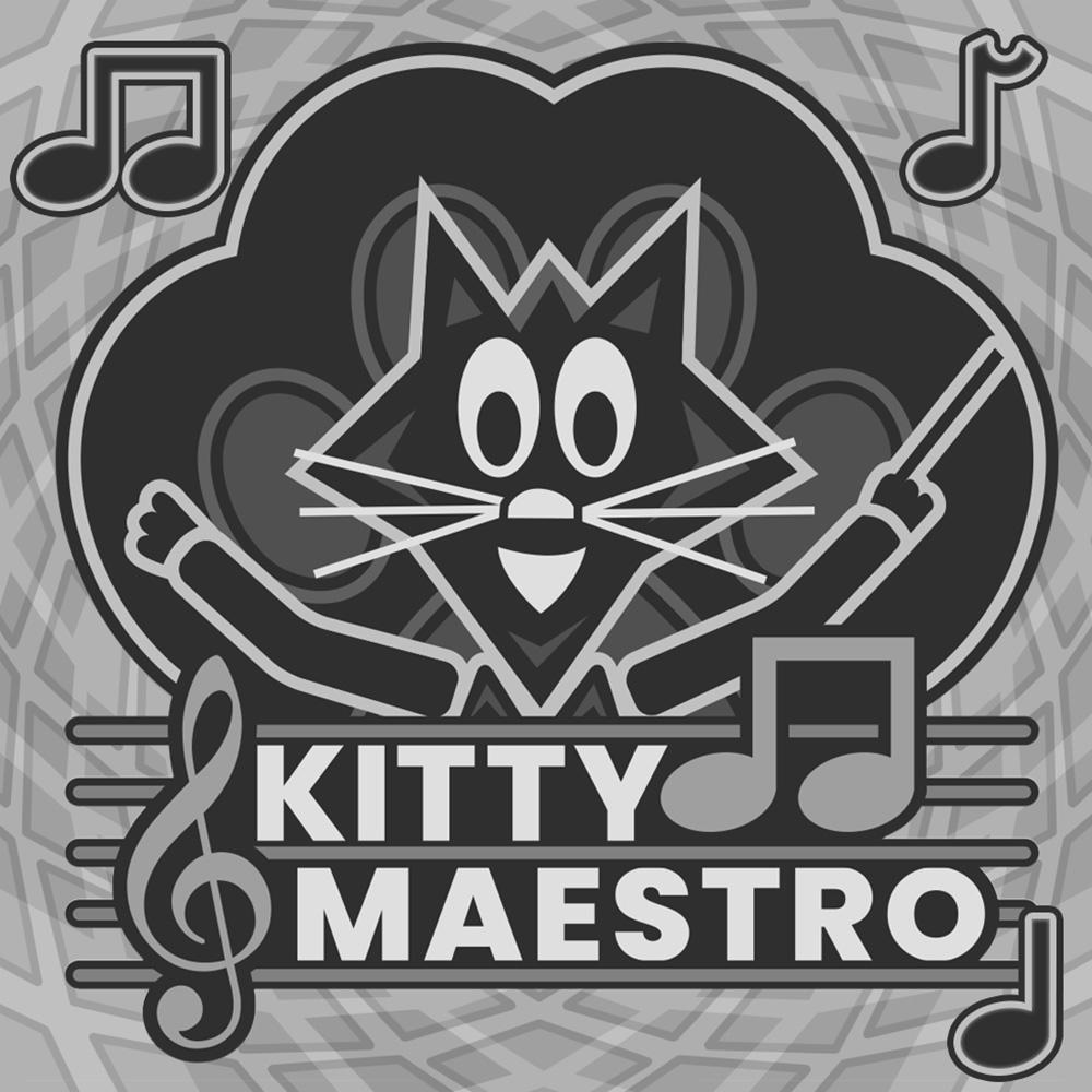 precio actual de Kitty Maestro en la eshop
