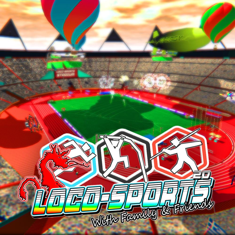 precio actual de LocO-SportS en la eshop