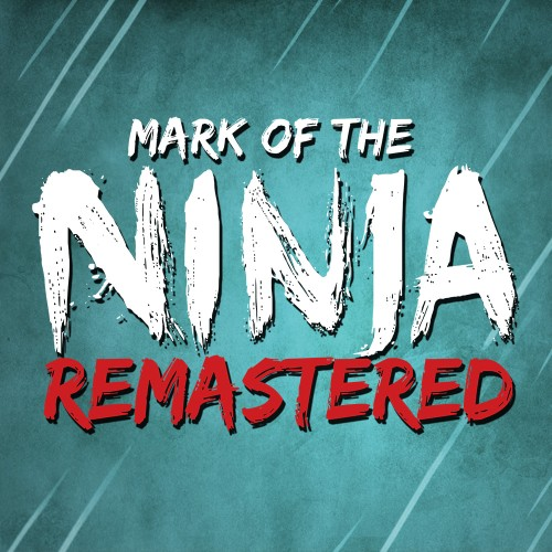 precio actual de Mark of the Ninja: Remastered en la eshop