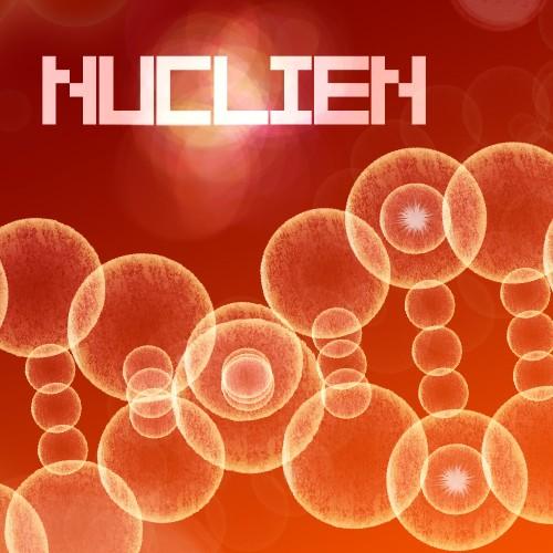 precio actual de Nuclien en la eshop
