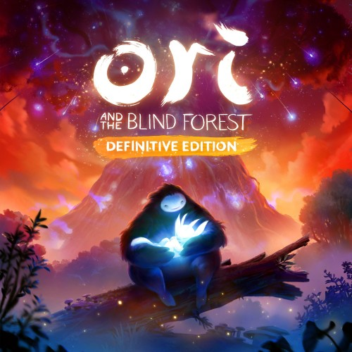 precio actual de Ori and the Blind Forest: Definitive Edition en la eshop