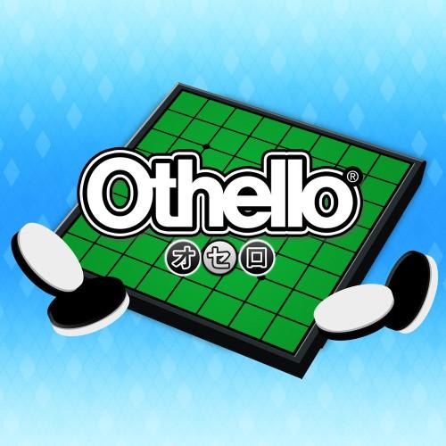 precio actual de Othello en la eshop