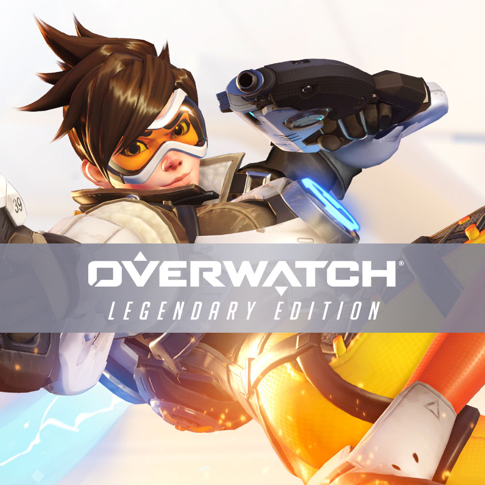 precio actual de Overwatch: Legendary Edition en la eshop