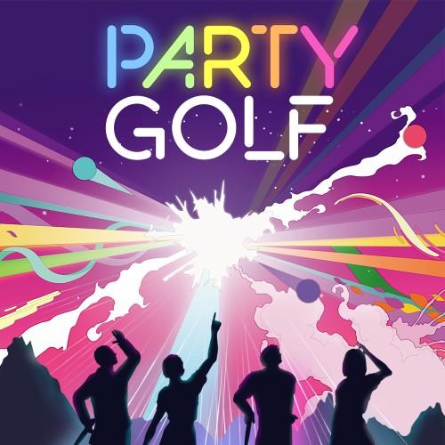 precio actual de Party Golf en la eshop