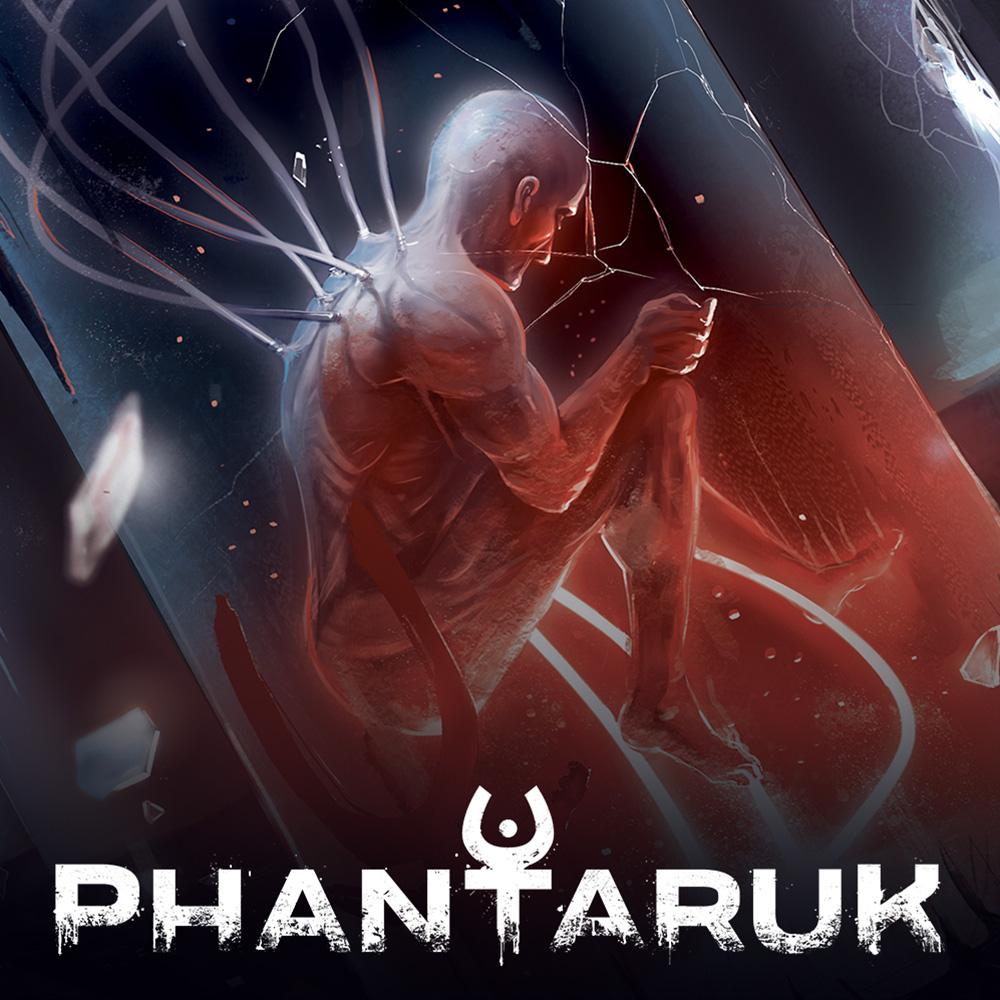 precio actual de Phantaruk en la eshop