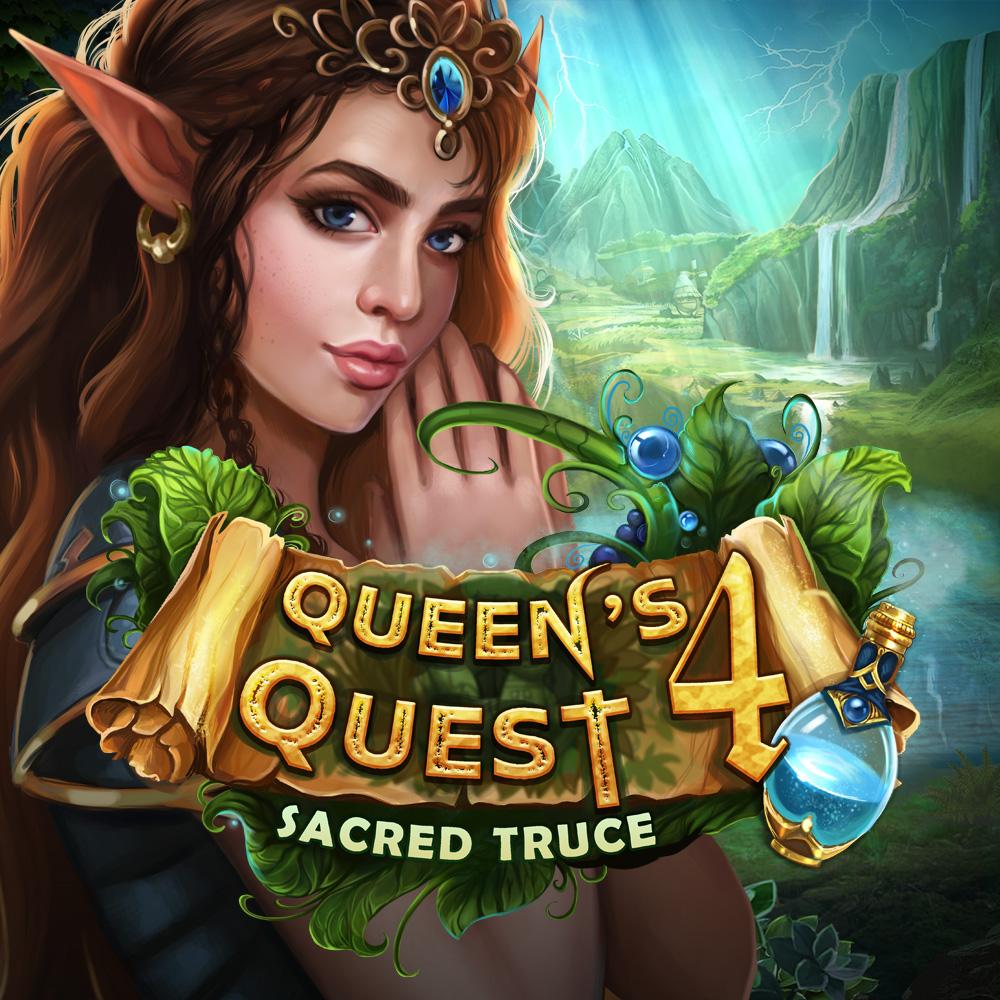 precio actual de Queen
