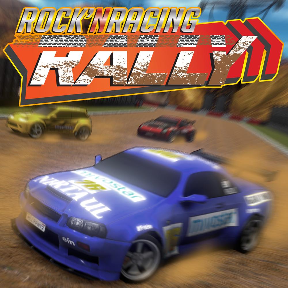 precio actual de Rally Rock