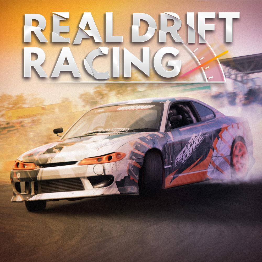 precio actual de Real Drift Racing en la eshop